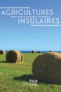 livret agricultures insulaires