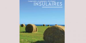 agricultures insulaires